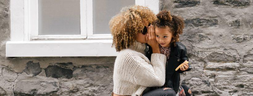 jouer avec son enfant - unjourunjeu - activités ludiques et pédagogiques pour les enfants